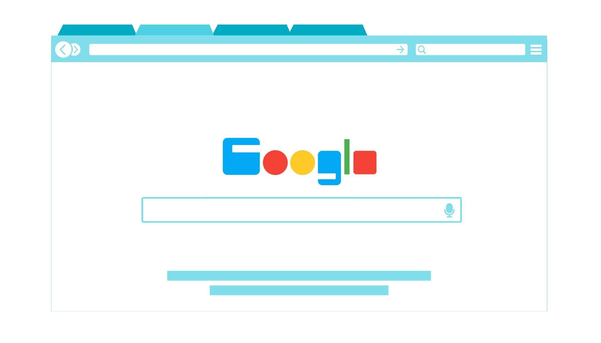 テレワークにはGoogleツールは必須
